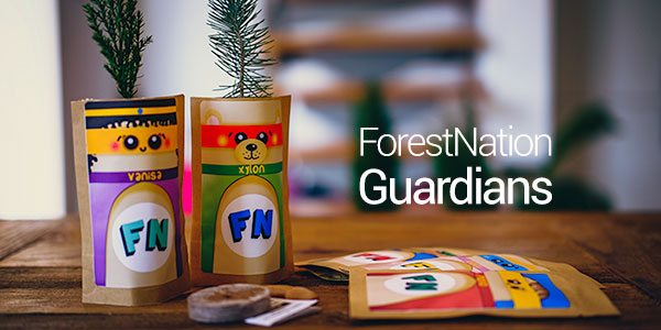 ForestNation-Guardians-2