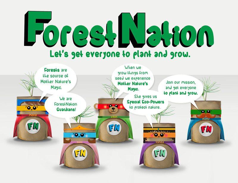 ForestNation-Guardians-school-fundraising-grey