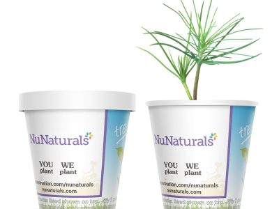 NuNaturals-Tree-Kits
