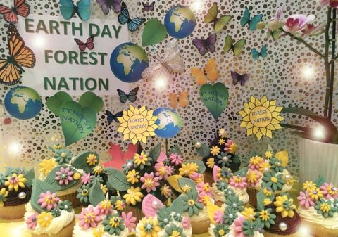 EarthDay-ForestNation-Victoria-Rose