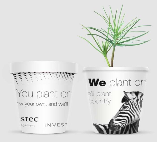 investec tree kits