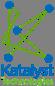 Katalyst Technologies 3