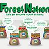ForestNation 9