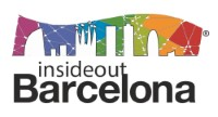 logo inside out barcelona forest