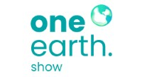 logo one earth show forest