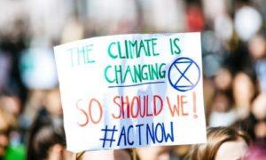 climate change quizzes