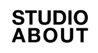 logo studio about forest