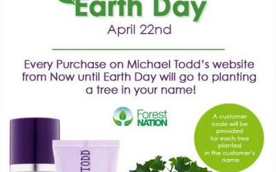 Earth-Day-Campaign_02