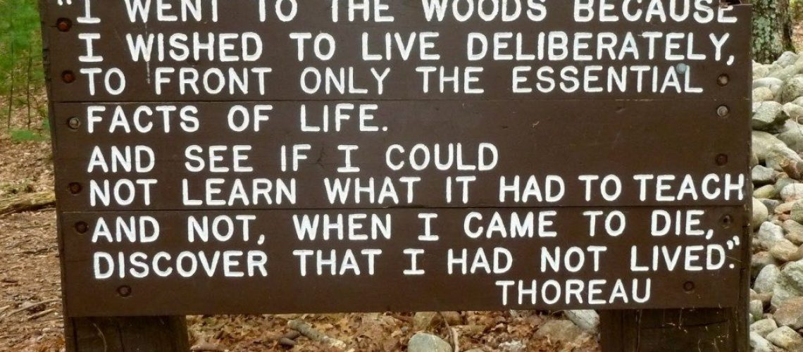 Thoreau-Quote-Sign-Version-2-1024x688