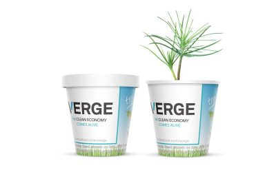 verge-tree-kits